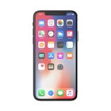 گلس Screen Protector برای گوشی موبایل Apple iphone X
