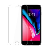 گلس Screen Protector برای گوشی موبایل Apple iphone 8 Plus