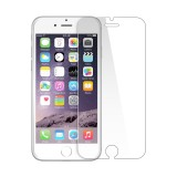 گلس Screen Protector برای گوشی موبایل Apple iphone 6s